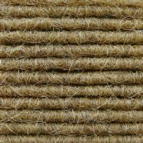 JHS Carpet Tiles: Tretford Eco Tile - Sisal